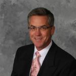 Dr. Mark B Chaplick, DO