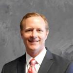Dr. Joel David Ackerman, MD