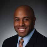 Dr. Rubin Martell Moore, MD
