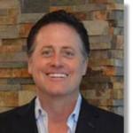 Dr. Wade Neal Barker, MD