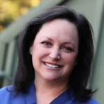 Dr. Melanie Hope Friedlander, MD