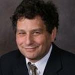 Dr. David Labe Garbowit, MD