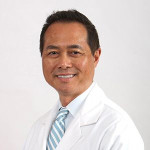 Dr. Suping J Hsieh, MD
