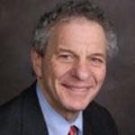 Dr. George Paul Gewirtz, MD