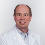 Dr. David Gerald Kramer, MD