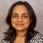 Dr. Shabnam Gupta, MD