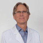 Dr. David Michael Sabato, MD