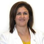 Dr. Haideh Mobarak, MD