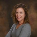Dr. Cheri Sue Berg, MD