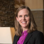 Dr. Lisa Mathew, MD