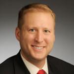 Dr. Ryan Baker Breland, MD