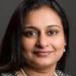 Dr. Sumana Gangi, MD