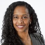 Dr. Ruth Melanie Barrow, MD