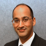 Dr. Arvind Arun Kulkarni, MD