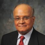 Dr. Ramakrishna R Sudhindra, MD