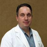 Dr. Robert Criscuola, MD