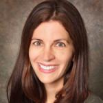 Dr. Kathryn Hoel Schaefer, MD