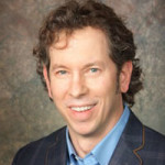 Dr. Matthew Stephen Segedy, MD