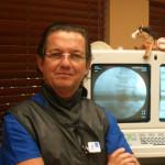 Dr. Enrique Murciano, MD