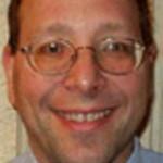 Dr. Gary Robert Goldstein, MD