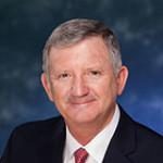 Dr. John Jay Mcgraw, MD