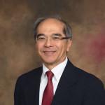 Dr. Terence Tat Yin Chan, MD