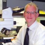 Dr. Christopher D Ackley, MD
