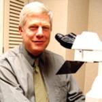 Dr. John Dean Metter, MD