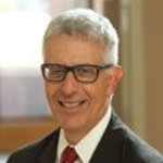 Richard Ruchman