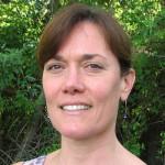 Dr. Karen White David, MD