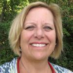 Dr. Susan Jane Kressly, MD