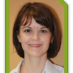 Dr. Mary Alice Strawn, MD