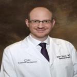 Dr. Marc Ellman, MD