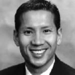 Dr. Douglas Art Lee, MD