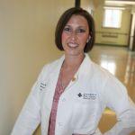 Dr. Jami Diamond Pincavitch, MD