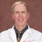 Dr. Brian Paul Schilperoort, MD