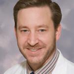 Dr. Martin Anthony Kosdrosky, MD