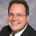 Dr. David Sylvester Turk, MD