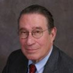 Dr. Louis J Zinterhofer, MD