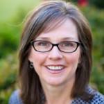 Dr. Cynthia Ann Harlin-Brown, MD
