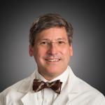 Dr. Michael Thomas Acurio, MD