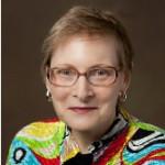 Dr. Ladonna Lynn Immken, MD