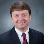 Dr. Gregory Grabowski, MD
