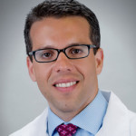 Dr. Fernando A Navarro, MD