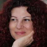 Dr. Karine E Gabrielian, MD