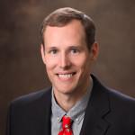 Dr. Brian Edward Wysong, MD