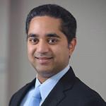 Dr. Krishna C Chunduri, MD