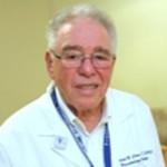 Dr. Frederick Bertram Cohen, MD