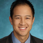 Mark James Wang