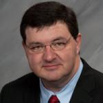 Robert Ingraham Jr